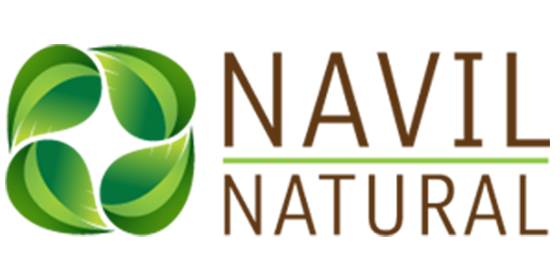 Navil Natural
