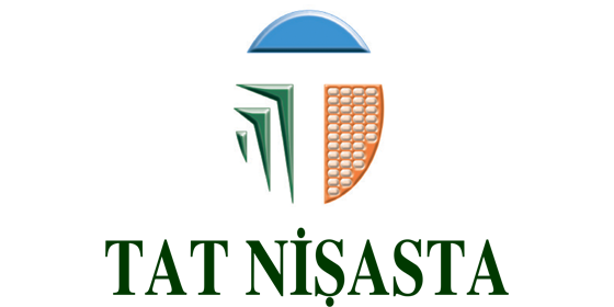 Тat Nisasta